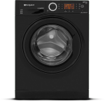 Manuals – Indesit Electric Oven Wiring Diagram