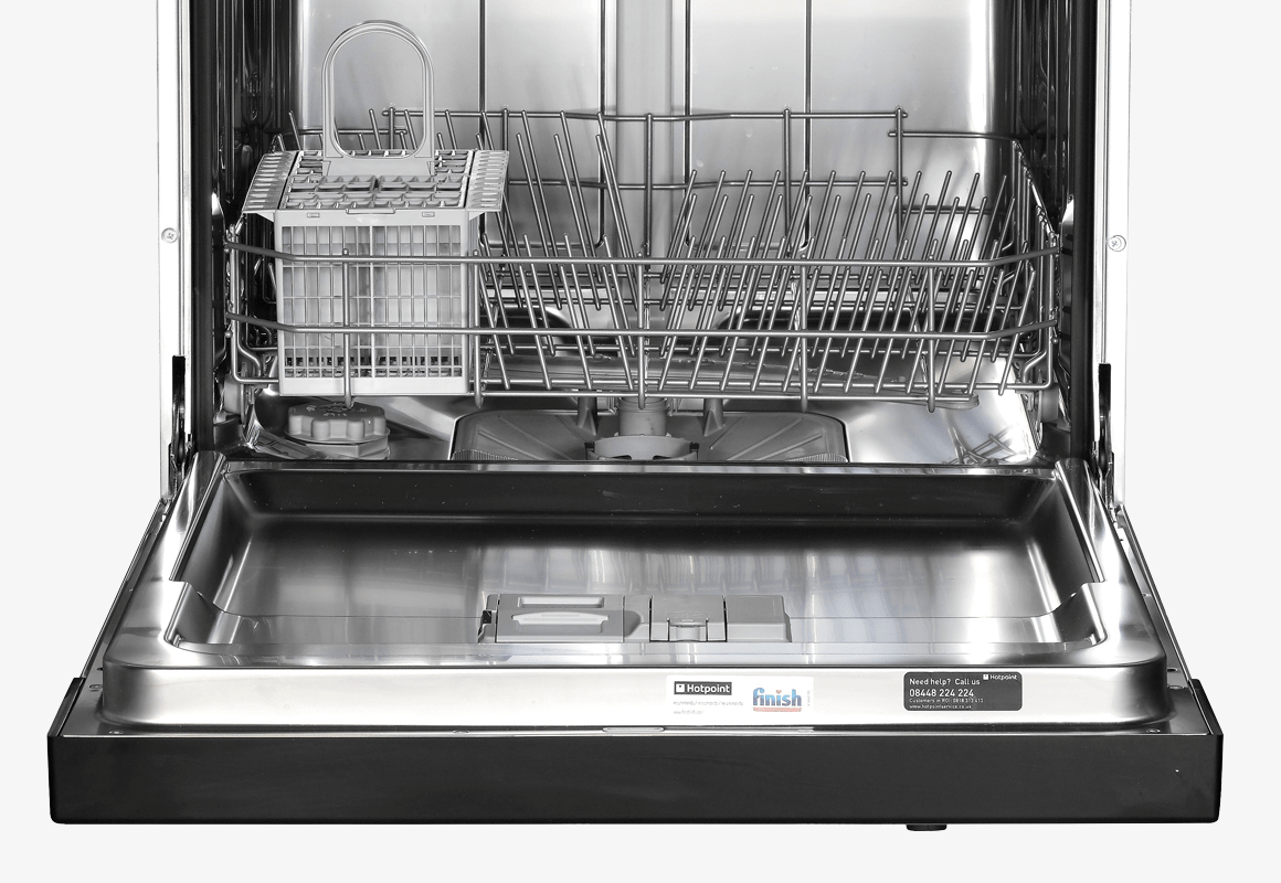 Integrated dishwasher indesit service dishwasher buycottarizona Choice Image