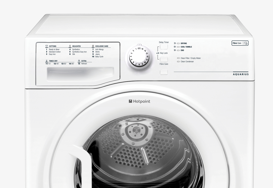 Washer Dryers Indesit Service border=