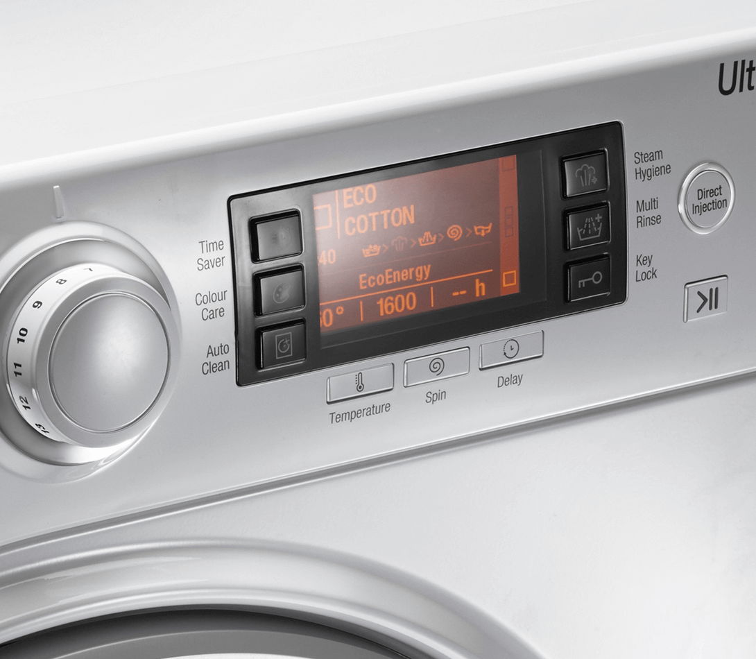 Indesit washing machines great indesit washer dryer with indesit elegant common error codes for washing machines with indesit washing machines buycottarizona Choice Image